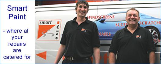 Car Repair Dent Paint Alloy Wheel Repairs Franchises Car
